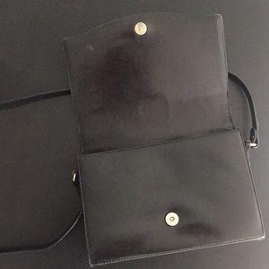 Bally Bags - Authentic Bally Vintage Handbag